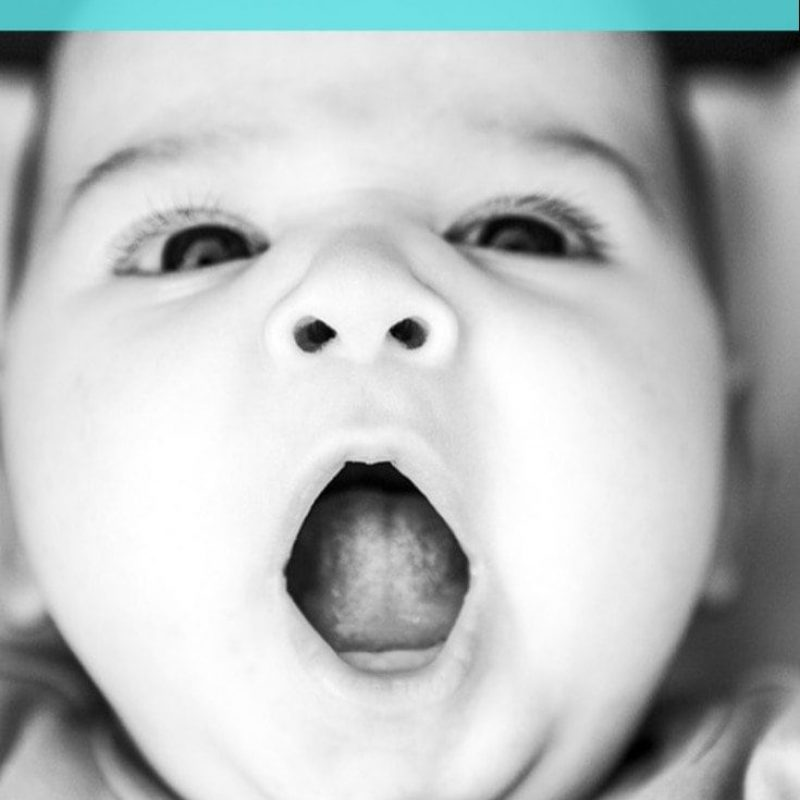 Do Newborns Have Taste Buds? Everything You Need to Know About Baby's Sense of Taste