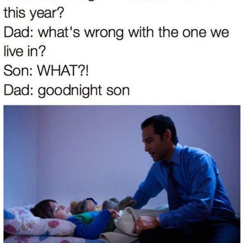 Parenting Jokes and Memes 2