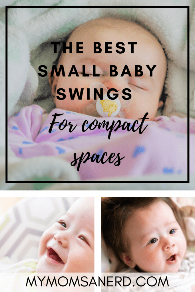 Read more about the article The Best Small Baby Swings for Compact Spaces | A Quick Guide for Parents & Caregivers